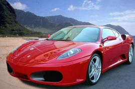 Rent sprts cars, luxury cars and Suv