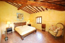rent villa july 2012 tuscany