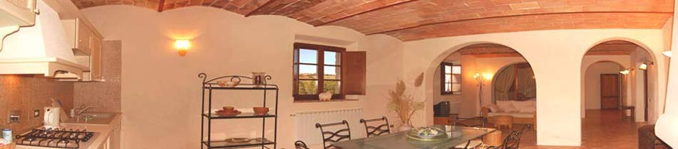Alabaster apartment rent tuscany