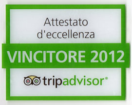 certificate-excellence-tripadvisor-2012