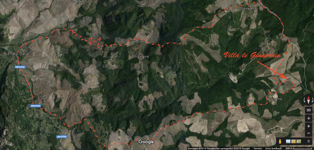 itinerario-delle-ville-e-delle-pievi