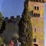 castello castello e pieve