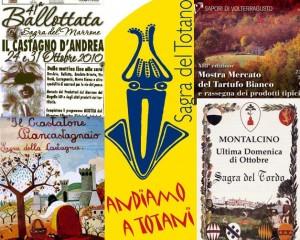 sagre-toscana-30-31-0ttobre 1 novembre