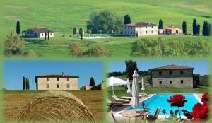 Villa-in-Toscana