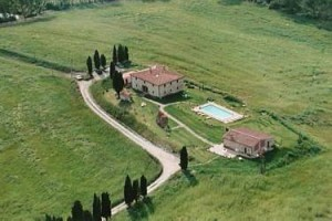 agriturismo-gay-friendly