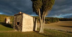 forno-casale-toscano