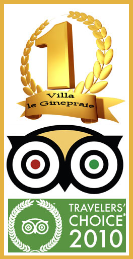 tripadvisor bed and breakfast volterra