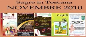 sagre-toscana-novembre