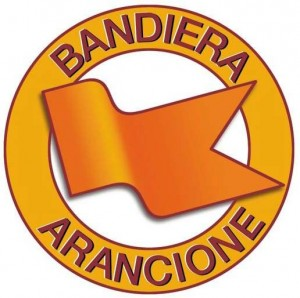 comuni toscani con bandiera arancione