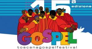 festival musica gospel in toscana