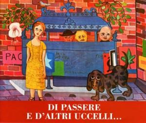 proverbi-toscani-copertina