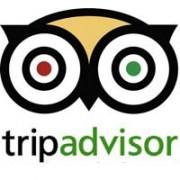 TRIPADVISOR: fantastica villa in Toscana
