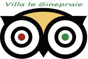 recensione tripadvisor villa toscana con piscina