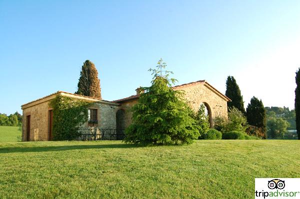 villa in Toscana Tripadvisor