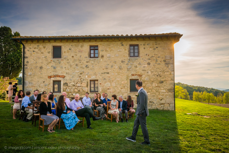 Matrimonio Civile Villa Toscana : Matrimonio con pochi invitati in villa toscana