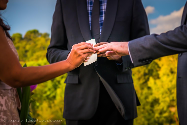 scambio anelli matrimonio toscana