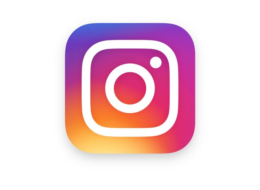 instagram-villa-toscana