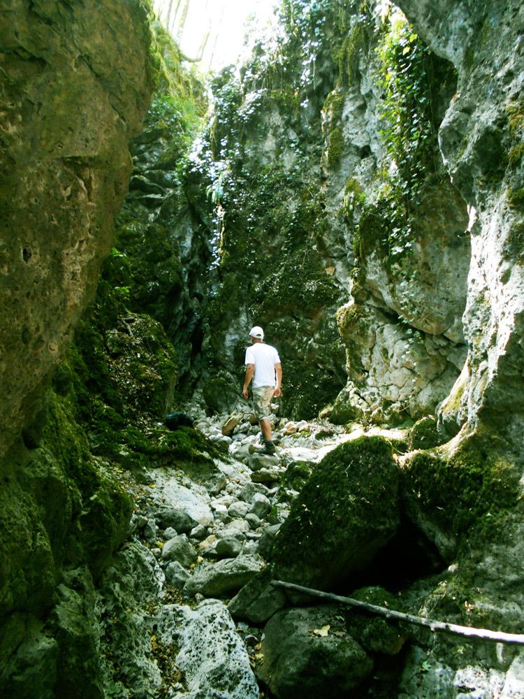 canyon-toscana