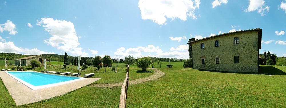 panoramica-piscina-villa-toscana