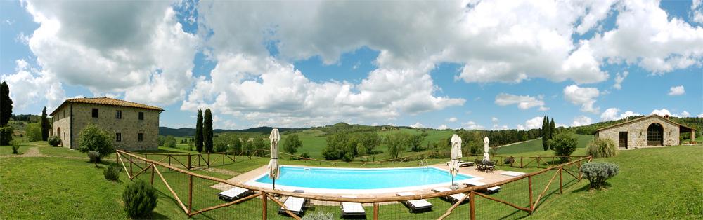 piscina-panoramica-toscana