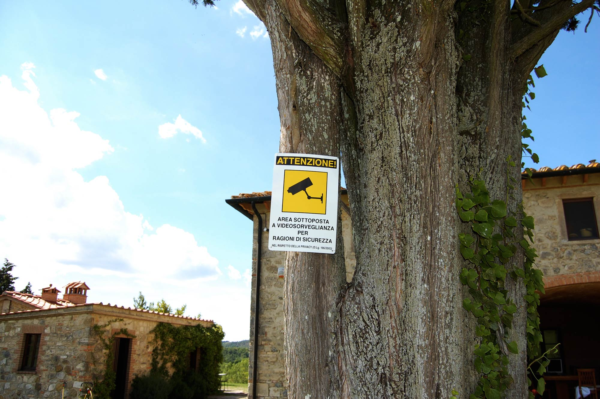 sicurezza-villa-toscana
