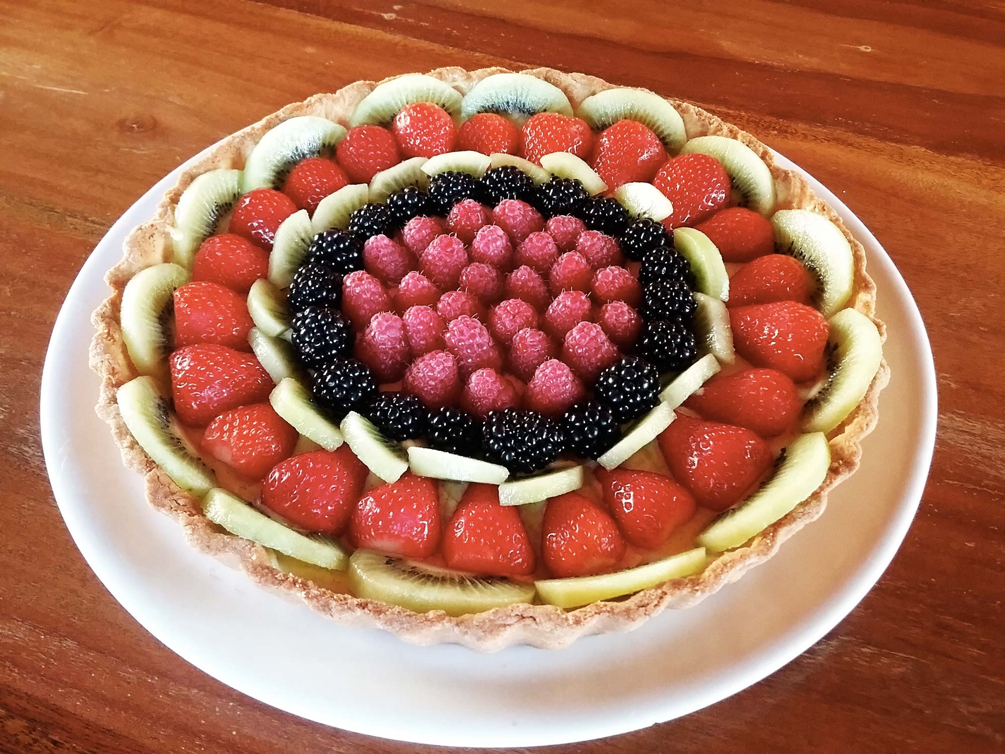 torta-con-frutta