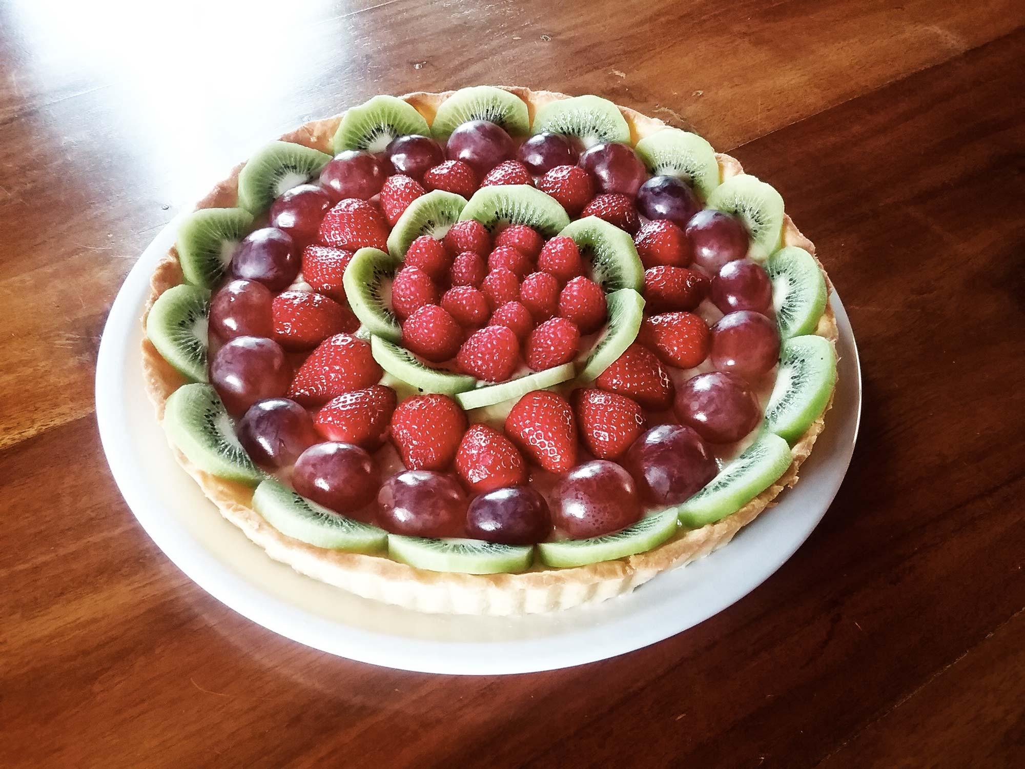 torta-di-compleanno-con-frutta