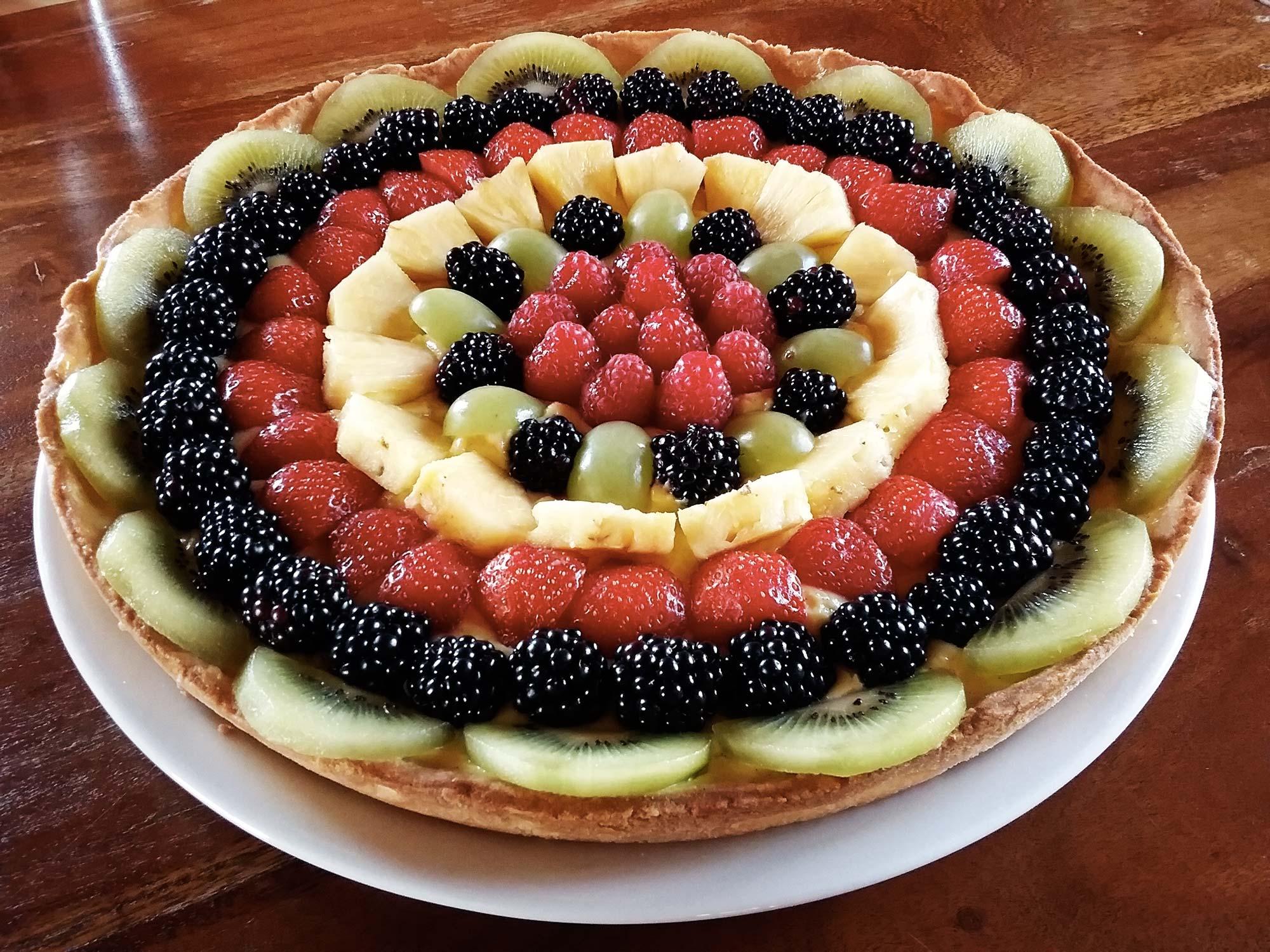 torta-di-frutta