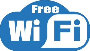 villa in toscana con wifi gratis